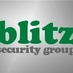Blitz Security Group's Twitter Profile Picture