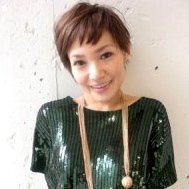 MAMIE | Social Profile