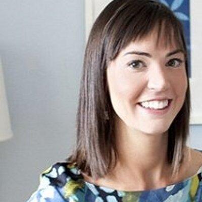 Claire Watkins | Social Profile