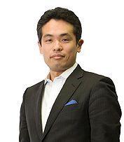 丸山 純孝 Social Profile