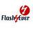 FlashForEver
