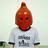 polygraph_suwa