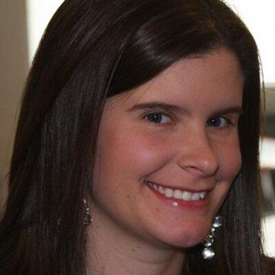 Joanne White | Social Profile