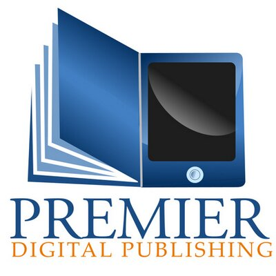 Premier Digital Pub
