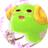 The profile image of RabVita