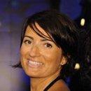Silvia Abril FanClub | Social Profile