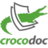 Crocodoc Logo