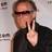 Peter Henry Fonda on Twitter