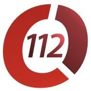 112brnovinky