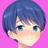 優壱☔ yuichi_fukei のプロフィール画像