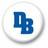 DonBoscoSports profile