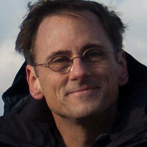Keith Burgess