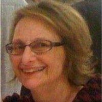 Patti Parson | Social Profile