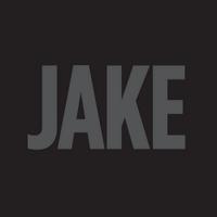 Jake Reed | Social Profile