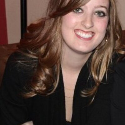 Clare Gary | Social Profile