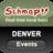 Denver_Now