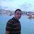 @Amr__Abdelaziz