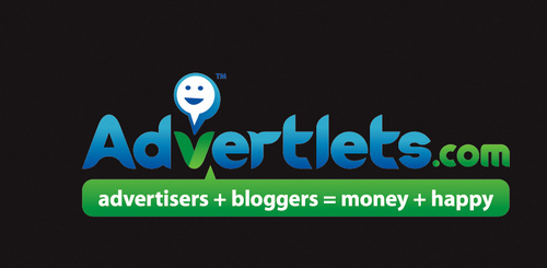 Advertlets.com Social Profile