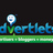 @advertlets