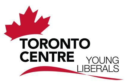 Toronto Centre Young Liberals