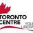 Toronto Centre YL