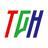 tablegame_hkd