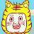 @miwa_yy