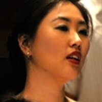 Oh Sook Hyun | Social Profile