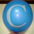 The profile image of ContactAll