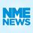@NMENewsFeed