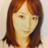 香子 Twitter