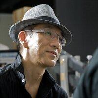 浅川 倫之 | Social Profile