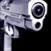 ShootTV® Tony Jones's Twitter Profile Picture