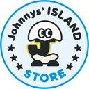 Johnnys' ISLAND STORE