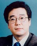 夫址榮 Social Profile