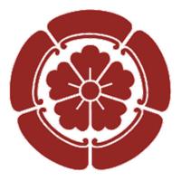 tsuda.a | Social Profile