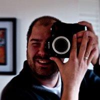 Mark Evans   Social Profile