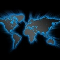 ELECTRIC MOVE EU   Social Profile