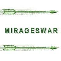 mirageswar | Social Profile