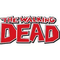 Debbie-Walking Dead | Social Profile