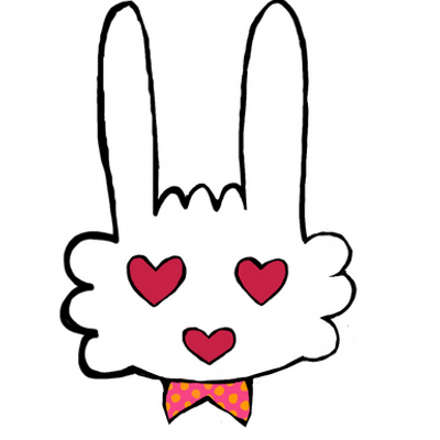 きよしちゃん | Social Profile