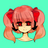 @aimiy_pt_bot