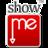 @ShowMe_SA
