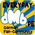everydayDMB.de's Twitter Profile Picture