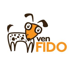 venFIDO Social Profile