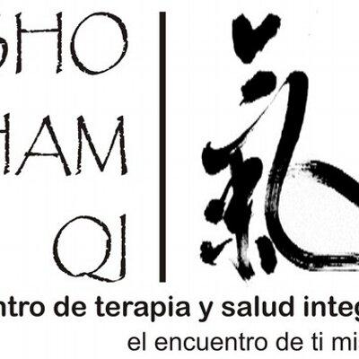 Sho Ham Qi