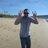 Chris_Gabel profile