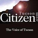 Tucson Citizen logo