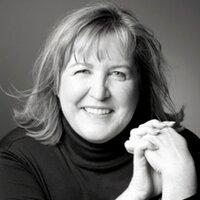 Maura O'Neill | Social Profile