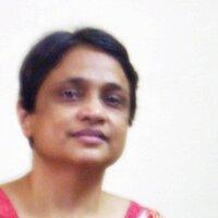 Reena Satin | Social Profile